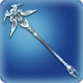 Thyrus Ultima from Final Fantasy XIV icon
