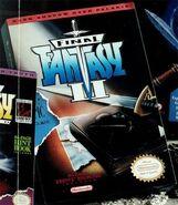 347px-Final Fantasy II unused box art