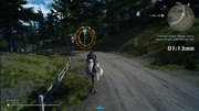 Chocobo Races Hoops Course in FFXV.png