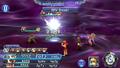 DFFOO Terra BRV Attack