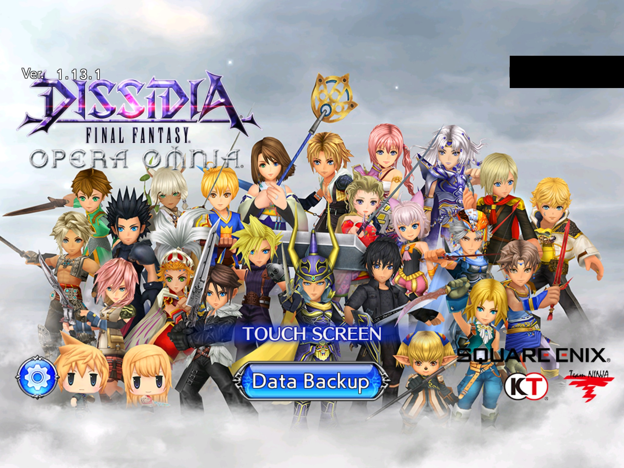 DFFOO Title Splash GL 1.13.1.jpeg