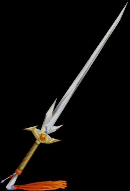 Dissidia-WarriorSword.png