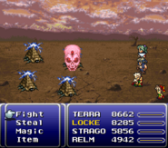FF6condemned