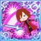 FFAB Dancing Sword - Genesis SSR