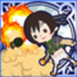 FFAB Grenade - Yuffie Legend SSR.png