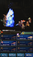 FFBE Swordplay Thunder 1