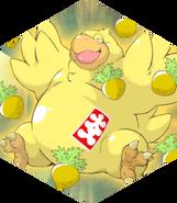 FFD2 Morrow Fat Chocobo Alt2