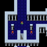 FFIII NES Water Shrine.png