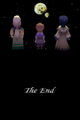 FFIVDS The End