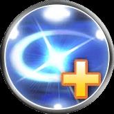 FFRK Bushido Sky Icon