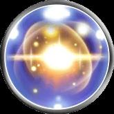 Internal Release (ability)