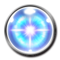 FFRK Noble Blade Icon