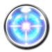 FFRK Noble Blade Icon.png