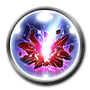 FFRK Power of A Icon