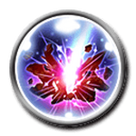 FFRK Power of A Icon.png