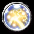 FFRK Thundaja Icon