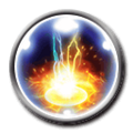 FFRK Unknown Cid BSB Icon
