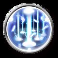 FFRK Uriel Blade Icon