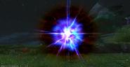FFXIV Spineshatter Dive