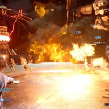 Final Fantasy XV Magic.jpg