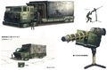 ImperialMilitaryTruckConcept-fftype0