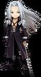 Itadaki-Sephiroth2.png