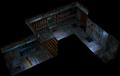 LowerSector4Plate-ffvii-JessieRoom