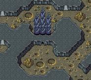 Lunarslairmap