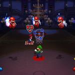 Mario Sports Mix Ninja Image.png