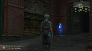 Nalbina dungeons