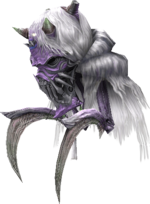 Oversoul-ffxii.png