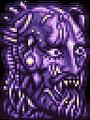 PFF Death Mask