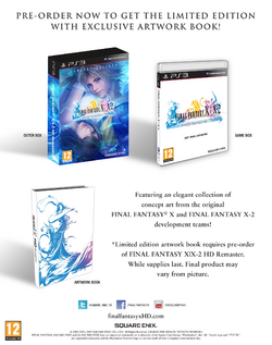PS3 European Limited Edition.png