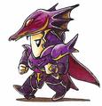 SD Kain Original
