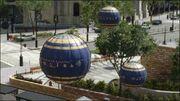 Воздушный-шар-ЭпАр-ФФ15.jpg
