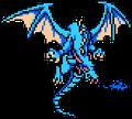 BlueDragon-ff2-nes