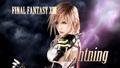 DFF15 Lightning Trailer