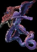 DFF2015 Leviathan
