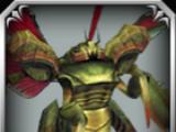 Dissidia Final Fantasy Opera Omnia enemies