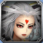 DFFOO Cloud of Darkness Enemy Icon