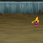 Doga's Grotto Battle Brigade.png