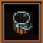 FF6 Painting - Bucket.png
