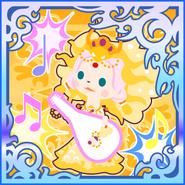 FFAB Cheer - Princess Sarah SSR