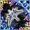 FFAB Gandiva FFXIII-2 CR+
