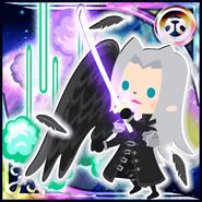 FFAB Heartless Angel Legend UR+