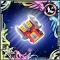 FFAB Magical Rave FFX UR+