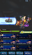 FFBE All Creation 2