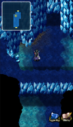 FFBE Gaea's Cliff 3
