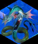 FFD2 Jornee Leviathan Alt1