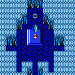 FFIII NES Crystal Room.png